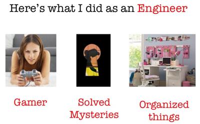 """""""Engineer"""""""